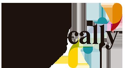 dMedically - Noticias para el profesional de salud